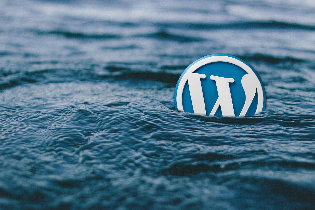 簡単!WordPressのサーバー移行作業にはプラグイン「All-in-One WP Migration」がおすすめ