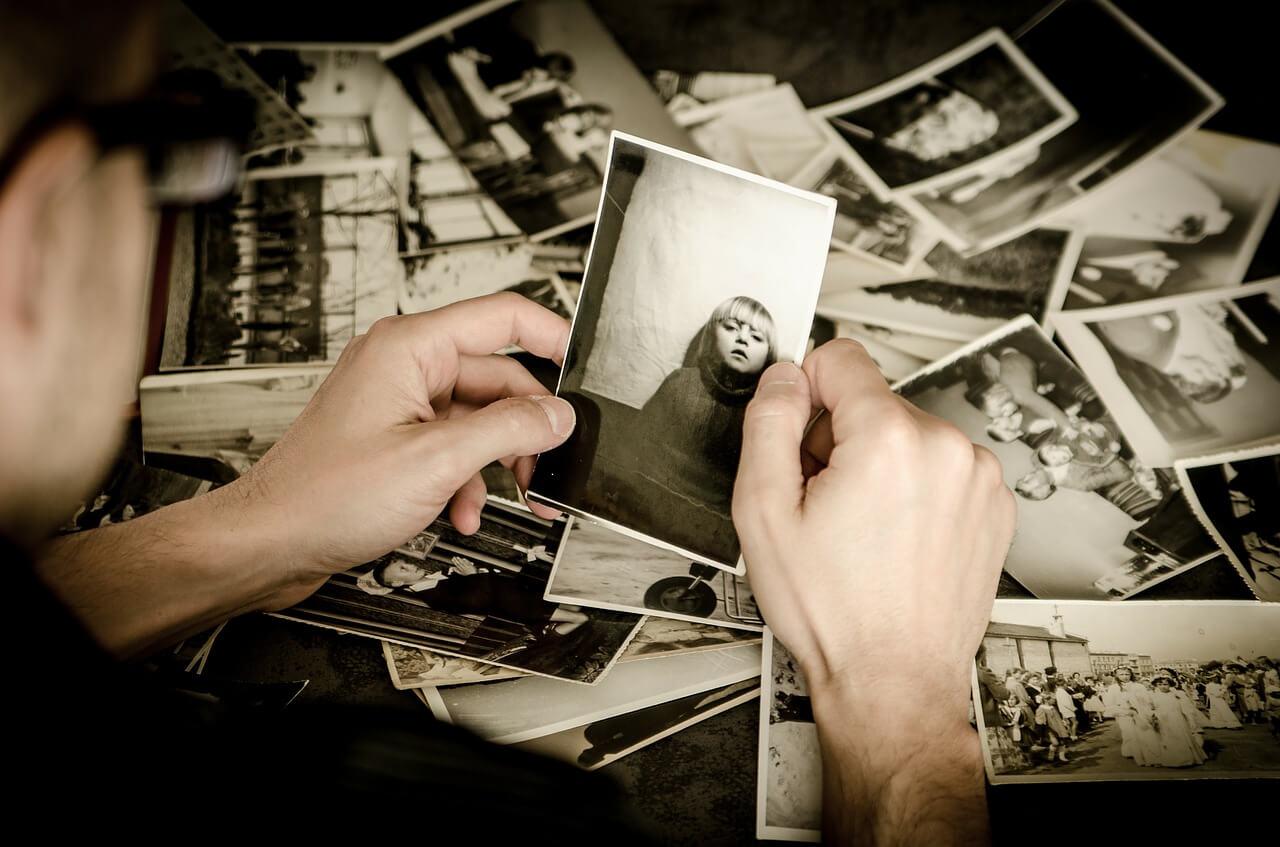 その画像使っても大丈夫?商用フリー写真を利用できるWordPressプラグイン「Pixabay Images」が便利!
