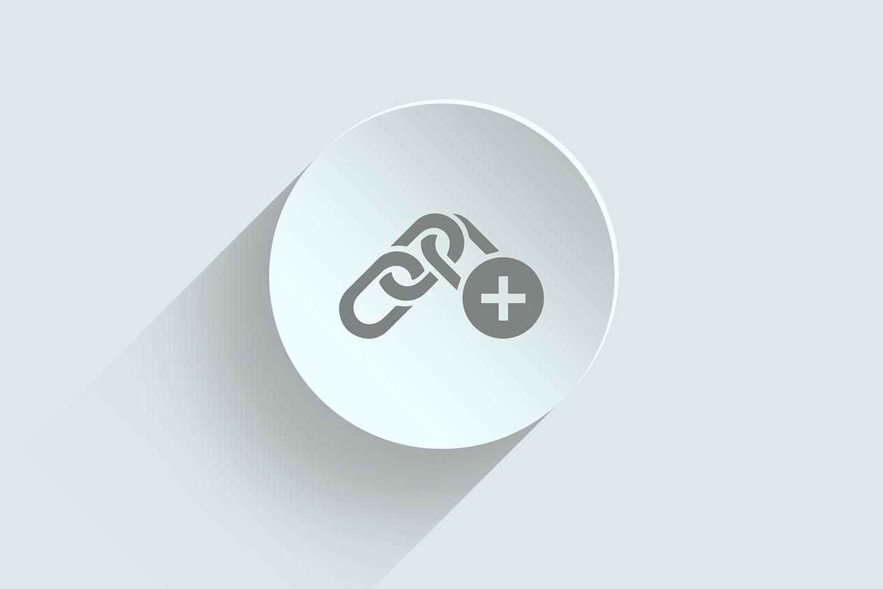 ユーザービリティをあげるリンクタグの貼り方のちょっとしたコツ!