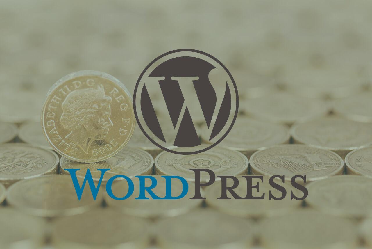 【2019年版】アドセンス・アフィリエイトにおすすめのWordPressテーマ