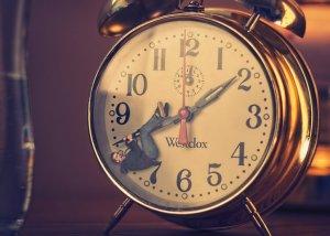 ブログ記事作成時間を短縮