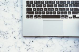 ブログ記事作成が10倍速で進む! 使えるショートカットキーまとめ