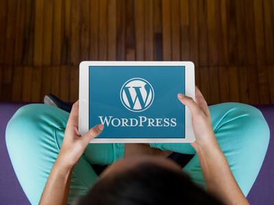 ブログ運営におすすめのワードプレス有料テーマ