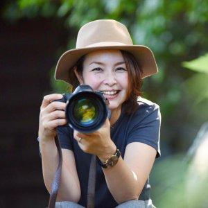 yumikoyokoyama