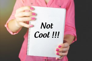 not-cool